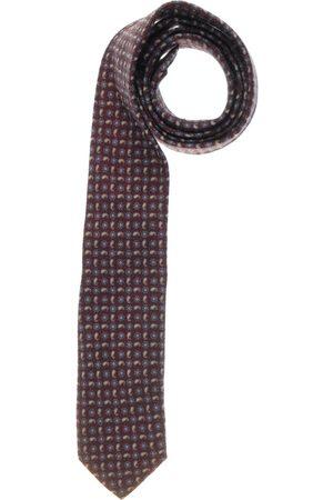 corneliani Heren stropdas stropdas
