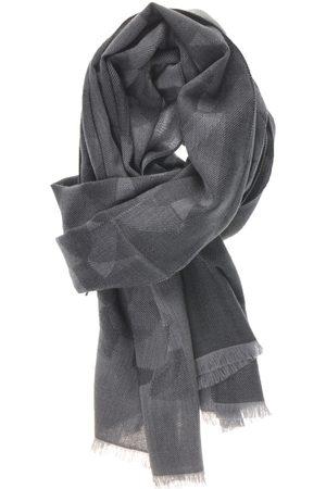 corneliani Heren sjaal