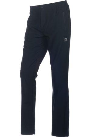 Sjeng Sports Heren Shorts - S heren broek james long