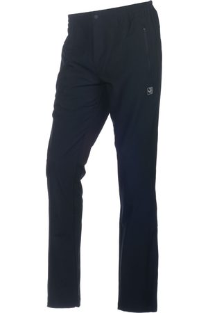 Sjeng Sports S heren broek james long