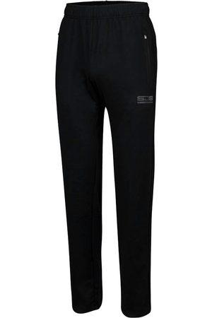 Sjeng Sports Heren Shorts - S heren broek matt