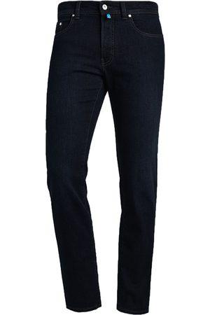 Pierre Cardin Heren Shorts - Heren broek lyon 3451 8880