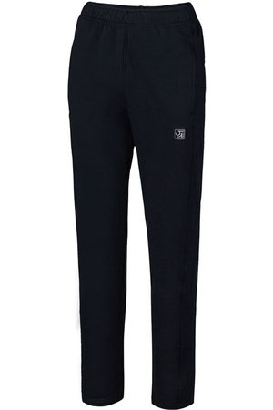 Sjeng Sports S heren broek auckland