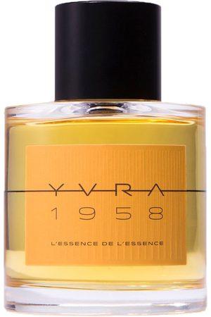 Yvra 1958 L'essence de l'essence unisex parfum