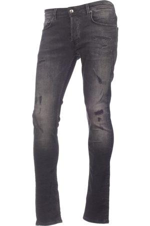 Chasin' Heren jeans ego colombo 1111400036