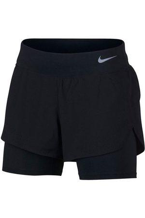 Nike Dames short aq5420-010