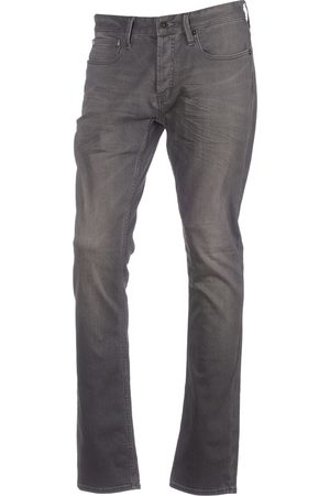Denham Heren jeans razor aceg