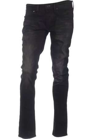 Denham Heren jeans razor aceb