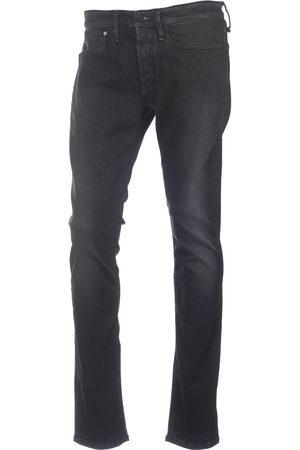 Denham Heren Jeans - Heren jeans bolt wlbfm+ 01-19-10-11-026