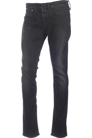 Denham Heren Straight - Heren jeans bolt wlbfm+ 01-19-10-11-026