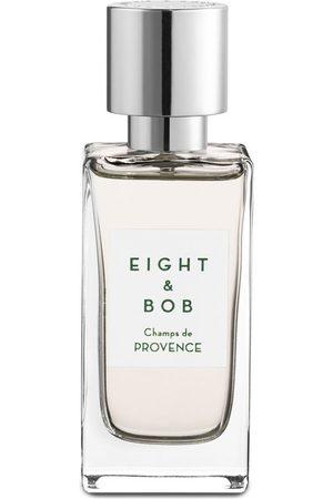 EIGHT & BOB Heren Bloemig & Zoet - Champs de provence eau de parfum 30 ml