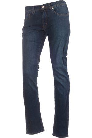 Pierre Cardin Heren jeans 30915 7701