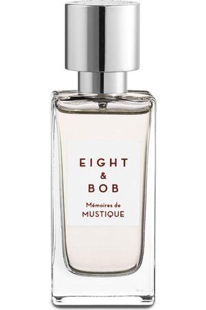 EIGHT & BOB Heren Bloemig & Zoet - Mémoires de mustique eau de parfum 30 ml