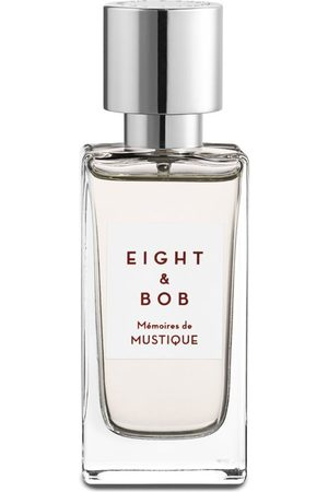 EIGHT & BOB Mémoires de mustique eau de parfum 30 ml