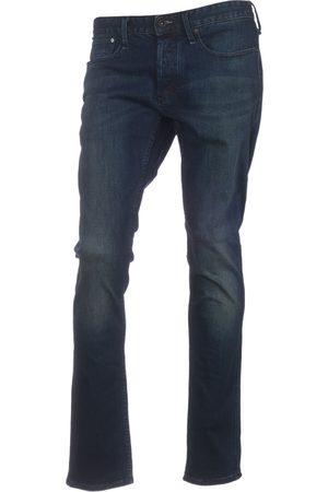 Denham Heren Jeans - Heren jeans razor kb