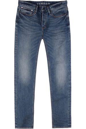 Denham Heren jeans razor pb