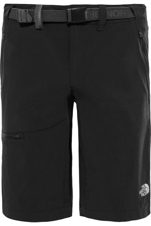 The North Face Heren Shorts - Heren short nf00a8sf