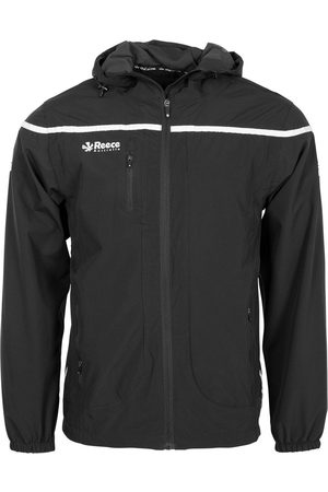 Reece Unisex junior en senior vest 853000-8200