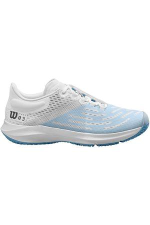 Wilson Dames gravel tennisschoenen wrs326130e