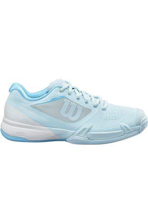Wilson Dames gravel tennisschoenen wrs326440e