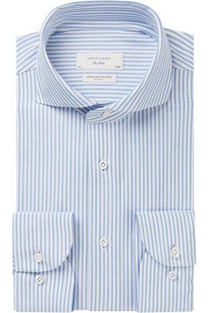 Profuomo Heren overhemd pp2hc10008