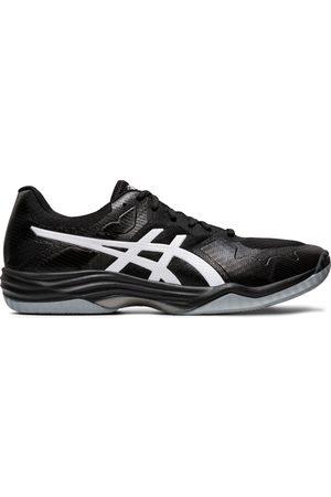 Asics Heren Sneakers - Heren indoorschoenen gel-tactic 1071a031-003