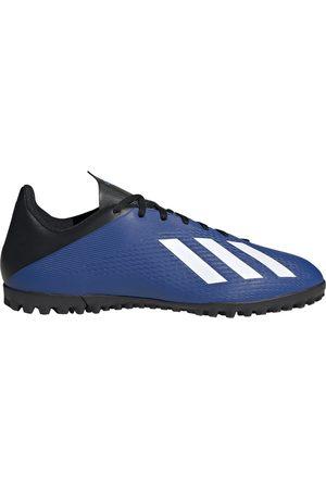 adidas Heren Schoenen - Heren voetbalschoenen fv4627