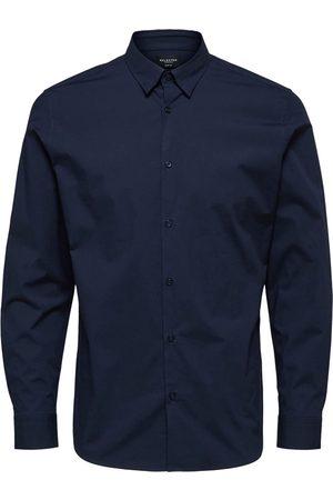 Selected Heren overhemd 16073122