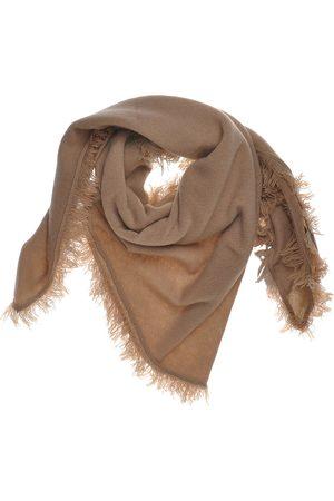 Repeat Dames sjaal 700011w201