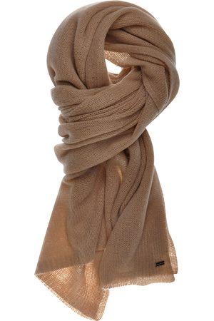 Repeat Dames sjaal 700006w201