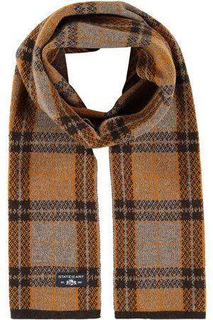 State of art Heren sjaal 824-20669
