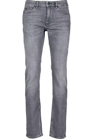 HUGO BOSS Heren Jeans - Heren jeans delaware3 50438765