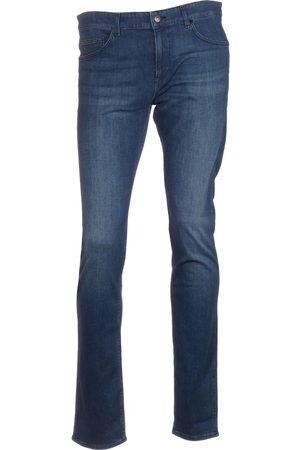 HUGO BOSS Heren jeans 50438747 delaware