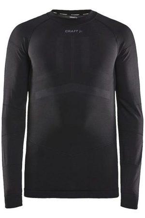 Craft Heren thermo shirt dry active intensity crewneck 1907933