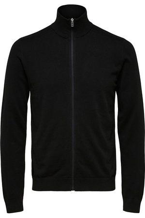Selected Heren Straight - Heren vest 16074688