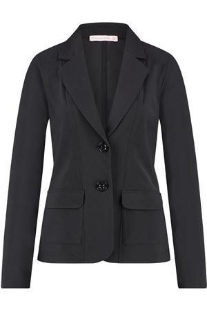 Studio Anneloes Dames blazer clean blazer 92723