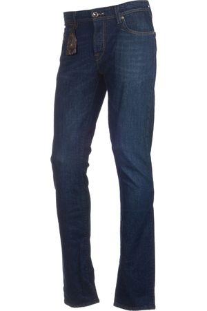 sartoria tramarossa Heren jeans leonardo 21ub50001-d214
