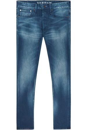 Denham Heren jeans bolt wlfmi 01-19-10-11-005