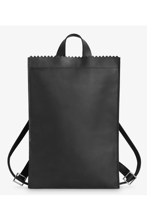 Myomy Dames Handtassen - Handtas My Paper Bag Backbag