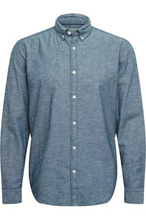 Esprit Overhemd