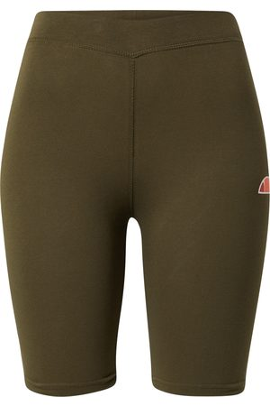 Ellesse Leggings 'TOUR