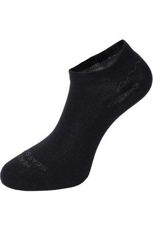 Healthy Seas Socks Nase sneaker