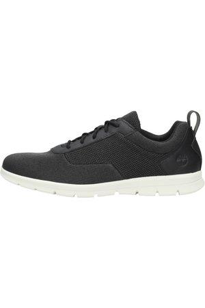 Timberland Heren Lage schoenen - Graydon Knit Ox