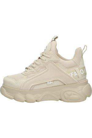 Buffalo Dames Sneakers - Cld Chai Vegan