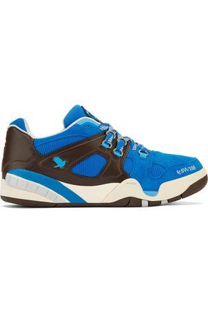 K-Swiss Heren Sneakers - Caprinaxharrypo