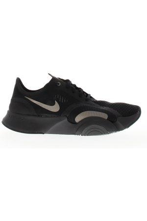 Nike Heren Schoenen - SuperRep Go
