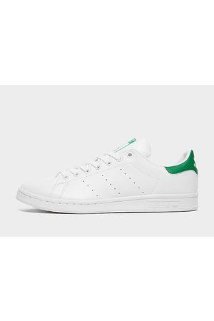 adidas Dames Sneakers - Stan Smith - Dames