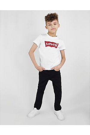 Levi's Skinny - 510 Skinny Jeans Children - Kind