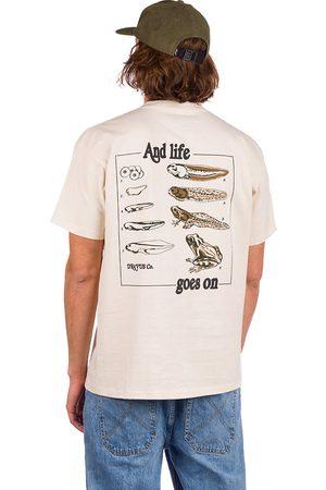 Dravus Life goes on T-Shirt