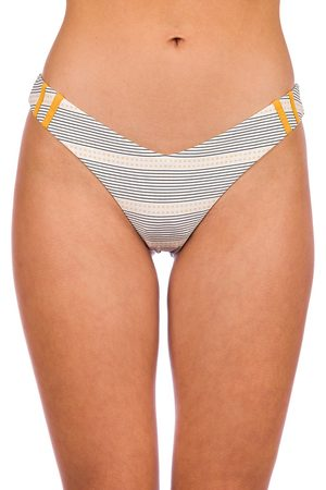 Rip Curl Salty Daze Skimpy Bikini Bottom